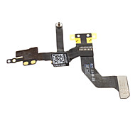 Front Camera with Sensor Flex Cable Ribbon for iPhone 5