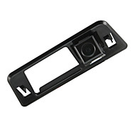 Car Parking Reverse Backup Rear Camera for Subaru Xv 2012 Night Vision Waterproof
