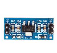 2.5V module d'alimentation AMS1117-2.5V