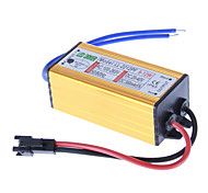 12*1W LED Power Supply Driver (85-265V)
