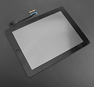 Touch Screen for Apple iPad 3 Touch Digitizer Screen Glass Replacement