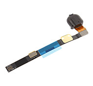 Headphone Audio Flex Ribbon Cable Replacement for iPad mini