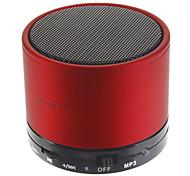 Mini-Bluetooth-Lautsprecher mit Mikrofon (FM)