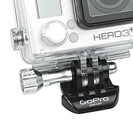 GoPro-Zubehör Schraube Für Gopro Hero 3 / Gopro Hero 3+ / GoPro Hero 5 aleación de aluminio
