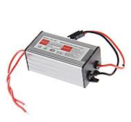 18*1W LED Power Supply Driver (85-265V)