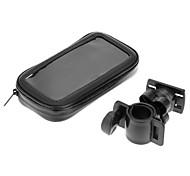 Bicycle Waterproof Phone Bag 5G