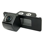 Car Rear View Parcheggio Telecamera di retromarcia Backup per Chevrolet AveoSonic Sedan