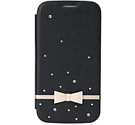 8thdays Monroe's Star Series Full Body Case for Samsung S4 I9500