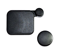 Protective Lens Cover for Hero3/3+