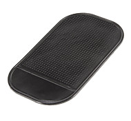 Stylish and Creative Antiskid Cushion Car Using Non-slip Mat for iPhone