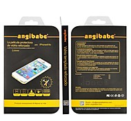Premium Tempered Glass Series Screen Protector for iPhone 4/4S