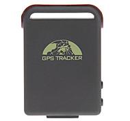 GPS-V102 GSM / GPRS / GPS Tracker