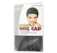 Wig Accessories Special Wig Net Anti Slip Fixed Hair
