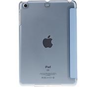 diseño simple caso de cuerpo completo para el mini iPad 3, Mini iPad 2, iPad mini