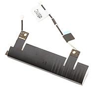 Nuevo de Reemplazo 3G antena cable flexible para el iPad 2