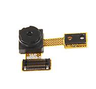 Front Camera Light proximity Sensor Flex Cable Part For Samsung Galaxy S2 I9100