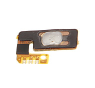 Free shipping for Samsung Galaxy S2 i9100 side volume and ON/OFF power button keyboard Flex Cable replacement