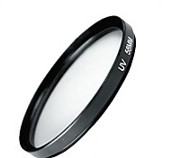 58mm UV Ultra Violet Glass Filter