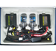 AOKIN H3-DC 12V 55W HID Xenon Conversion Kit