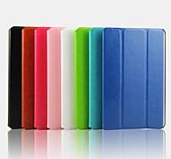 Special Design Solid Color Case for iPad mini 3, iPad mini 2, iPad mini