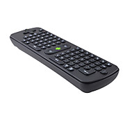 Ourspop U07 Quad-Core Android 4.2.2 Google TV Player with RC11 Air Mouse (2GB RAM 8GB ROM)