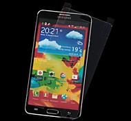 Écran anti-empreintes digitales Film de protection Samsung Galaxy Note III