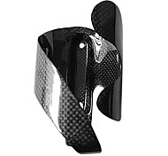 Ultra Light 3K Black Carbon Fiber Bicycle/Bike Bottle Cage Bottle Holder-37.8G