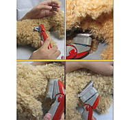 Pet Cleaning Brush of Tools