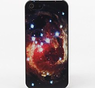 Star Style Protective Hard Back Case for iPhone 5/5S