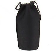 Camera Lens Soft Pouch Bag Case Size XL