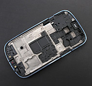 For Samsung Galaxy S3 mini (i8190) - Replacement Part LCD Frame