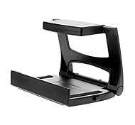 TV clip pour Kinect XBOX ONE 2