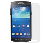 Enkay Mate PET protector de la pantalla protectora de la película del protector para Samsung Galaxy S4 Activo / i9295