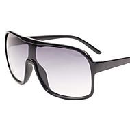 Ive Unisex Stylized Fashion Sunglasses