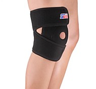Y-Model Adjustable Sport Knee Guard Protector - Free Size
