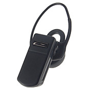 Universal V3 Wireless Bluetooth Headset for Samsung and Apple Cell Phones