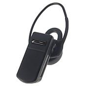 Universal V3 Auricular inalámbrico Bluetooth para Samsung y Apple Móviles