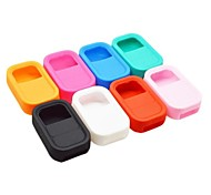 BZ112 Silicone Case for GoPro Hero 3+ / 3 Remote Controller