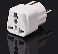 Haute Qualité Universal Plug adaptateur UE