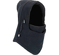 Cycling Balaclavas Bike Fleece Solid Cycling/Bike