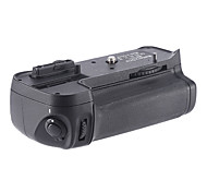 Professional Camera Battery Grip for Nikon D7000