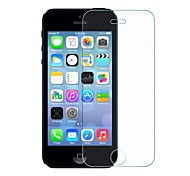 EXCO Tempered Glass Screen Protector for iPhone4/4s