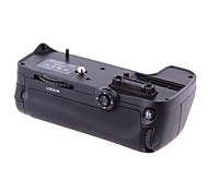 Brand New Battery Grip for Nikon D7000 DSLR with Retail Box and Free Shipping