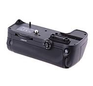 Grip batterie neuve pour Nikon D7000 DSLR avec la boîte de détail et la livraison gratuite