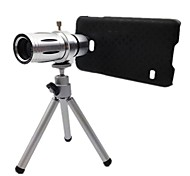 12X Zoom Camera Lens Telescope for Samsung Galaxy S5