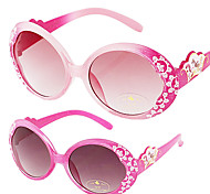 Girl's Sunglasses With UV Protection