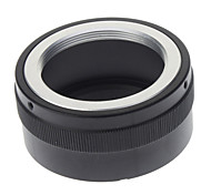 FOTGA M42-NEX Digital Camera Lens Adapter/Extension Tube