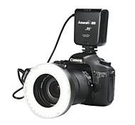 Anneau Flash pour Canon F951