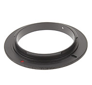 Micro Lens Adapter voor Nikon AI (52mm)