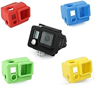 Accessoires GoPro Sacs Pour Gopro Hero 3 / Gopro Hero 3+ Universel